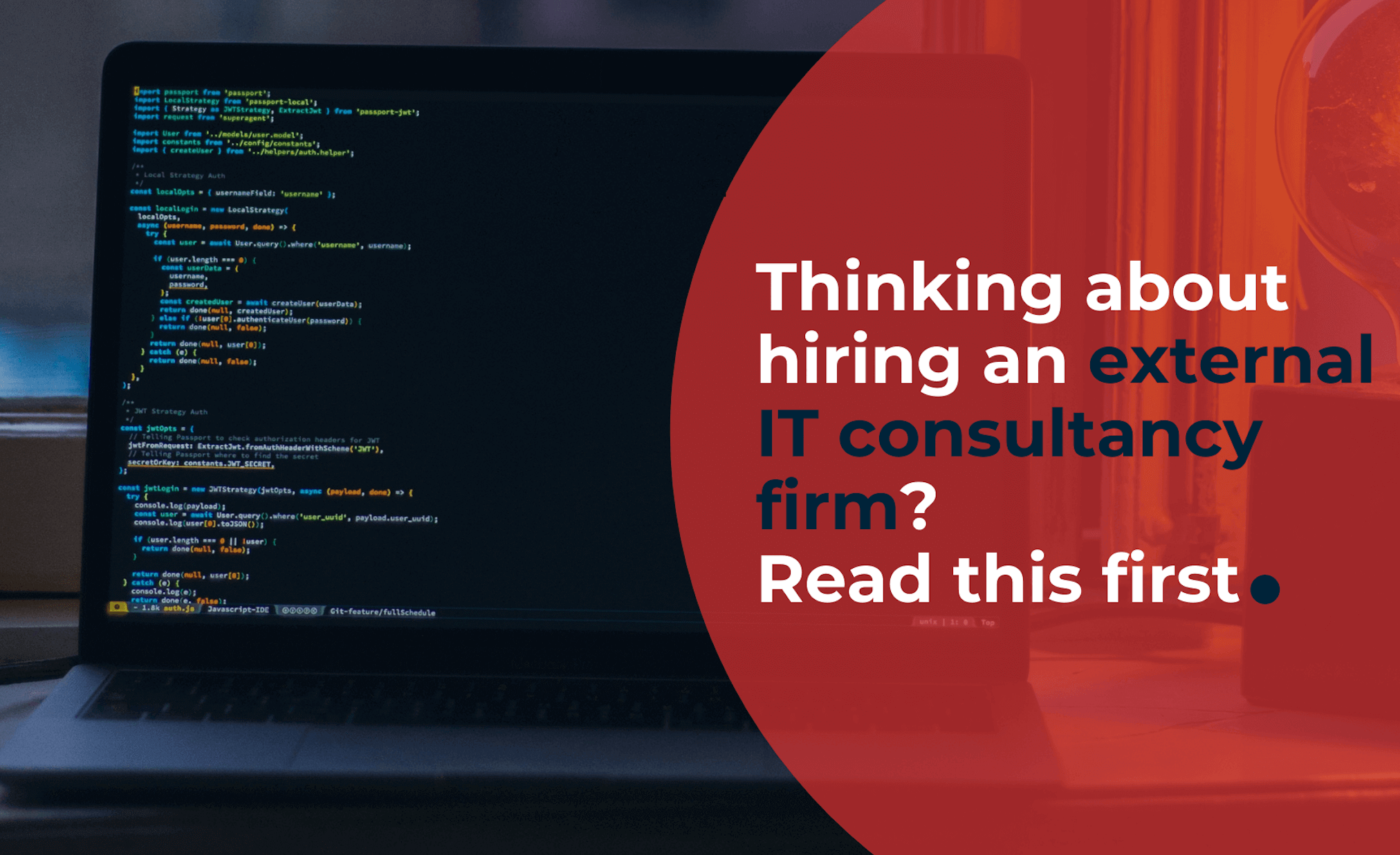 load blog post about hiring an external it consultancy firm